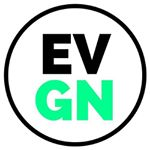 @evergreenwatchesldn's profile picture on influence.co