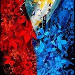 @ozmanzia's profile picture on influence.co