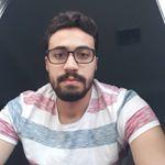 @dammakmelek's profile picture