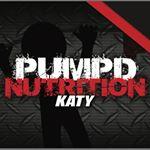@pumpdnutritionkaty's profile picture
