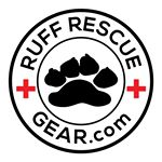 @ruffrescuegear.co's profile picture