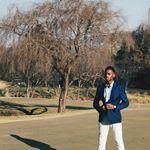 @simbamasanganise's profile picture on influence.co