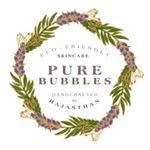 @pure_bubbles_soapery's profile picture on influence.co