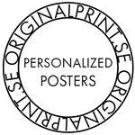 @originalprint.se's profile picture on influence.co