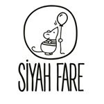 @siyahfare.kw's profile picture on influence.co