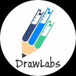 @drawlabs's profile picture
