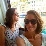 @ciccia_cerva's profile picture on influence.co