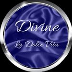 @divine_ladolcevita's profile picture on influence.co