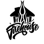 @firehouse_dtx's profile picture on influence.co