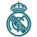 @realmadrid.7x's Profile Picture