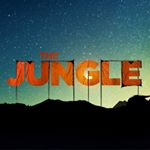 @thejungleldn's profile picture on influence.co