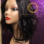 @elitehaircollectionboss's profile picture on influence.co