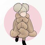 @briarroseandme's profile picture on influence.co
