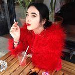 @chamidivecka's Profile Picture