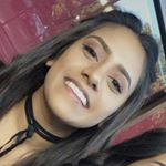 @kaisha_patel's profile picture on influence.co