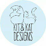 @kitandkatdesigns's profile picture