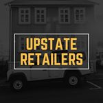 @upstate_retailers's profile picture on influence.co