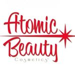 @atomicbeautycosmetics's profile picture on influence.co