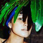 @venusveritas's profile picture on influence.co