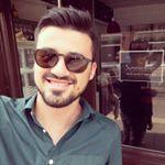 @gerhardpergega's profile picture
