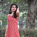 @lipika.giri's profile picture on influence.co