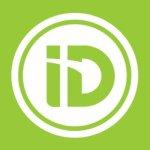 @idtech's profile picture