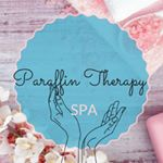 @paraffintherapy's profile picture