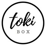 @toki_box's profile picture on influence.co