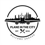 @planeinthecity's profile picture