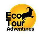@ecotouradventures's profile picture
