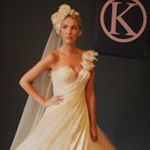 @kruszynska_couture's profile picture