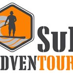 @sup.adventours's profile picture