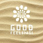 @goodfeeling_hostel's profile picture