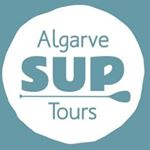 @algarvesuptours's profile picture