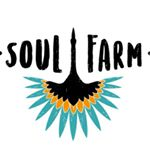 @soulfarm.algarve's profile picture
