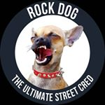 @rock_dog_ltd's profile picture