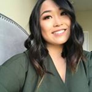 @melissajackylee's profile picture on influence.co