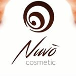 @nuvo_cosmetic's profile picture