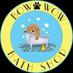 @bowwowbathshop's profile picture on influence.co