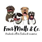 @4muttsandco's profile picture on influence.co