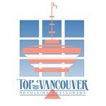 @topofvancouver's profile picture