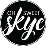 @ohsweetskye's profile picture on influence.co