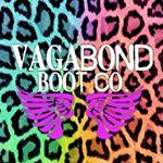 @vagabondbootco's profile picture