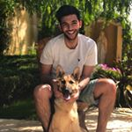 @yazanhalasa's Profile Picture