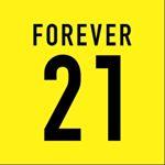 @forever21dallas's profile picture