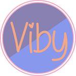 @vibywear's profile picture