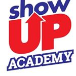 @showupacademy's profile picture on influence.co