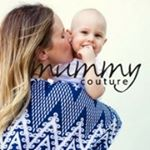 @mummycouture's profile picture