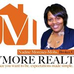 @jaymorerealty's profile picture on influence.co