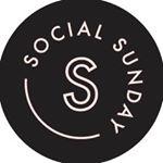 @socialsundaybk's profile picture
